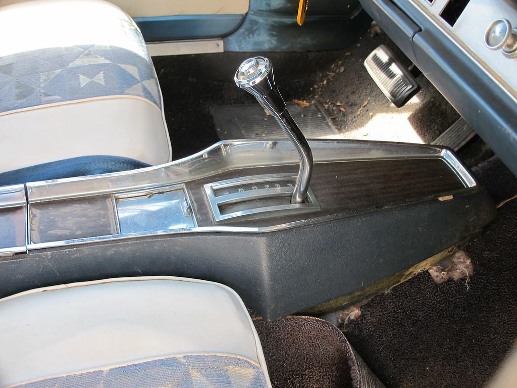 Carpenter 1969 Barracuda 058