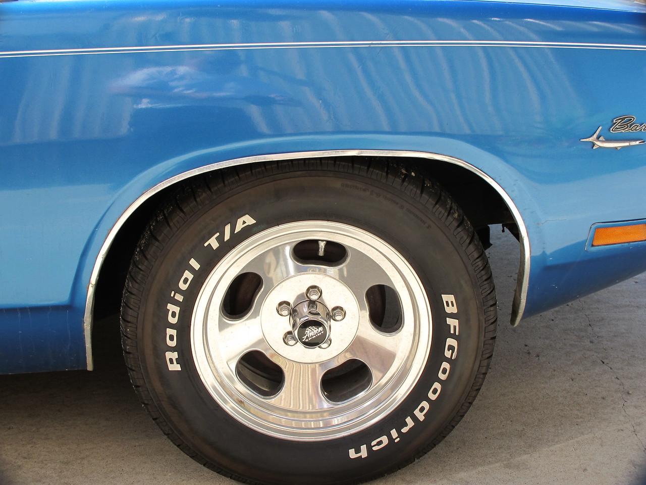 Carpenter 1969 Barracuda 051