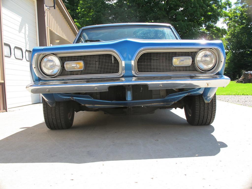 Carpenter 1969 Barracuda 010