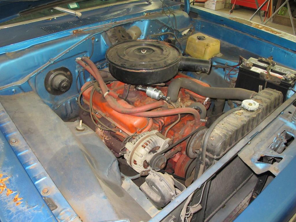 Carpenter 1969 Barracuda 084