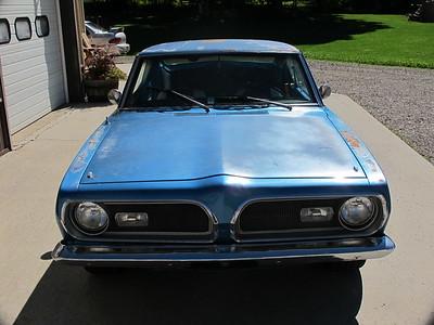 Carpenter 1969 Barracuda 012