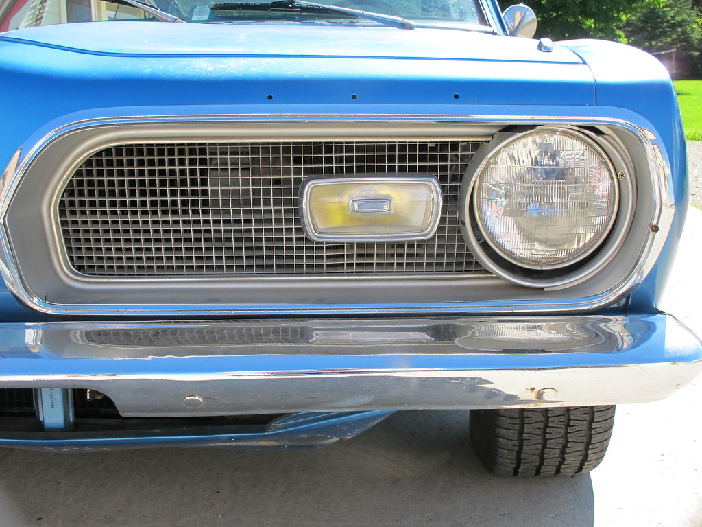 Carpenter 1969 Barracuda 035