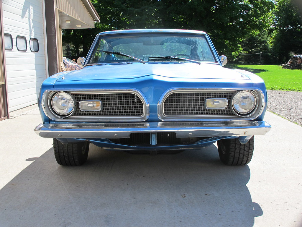Carpenter 1969 Barracuda 009