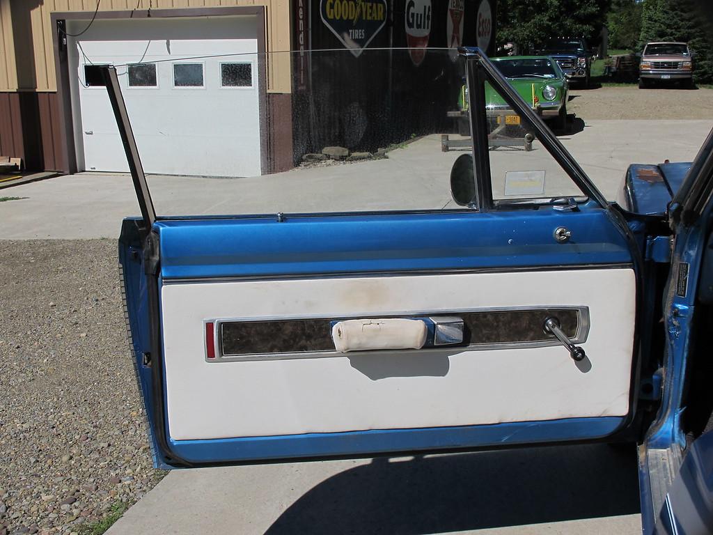 Carpenter 1969 Barracuda 072