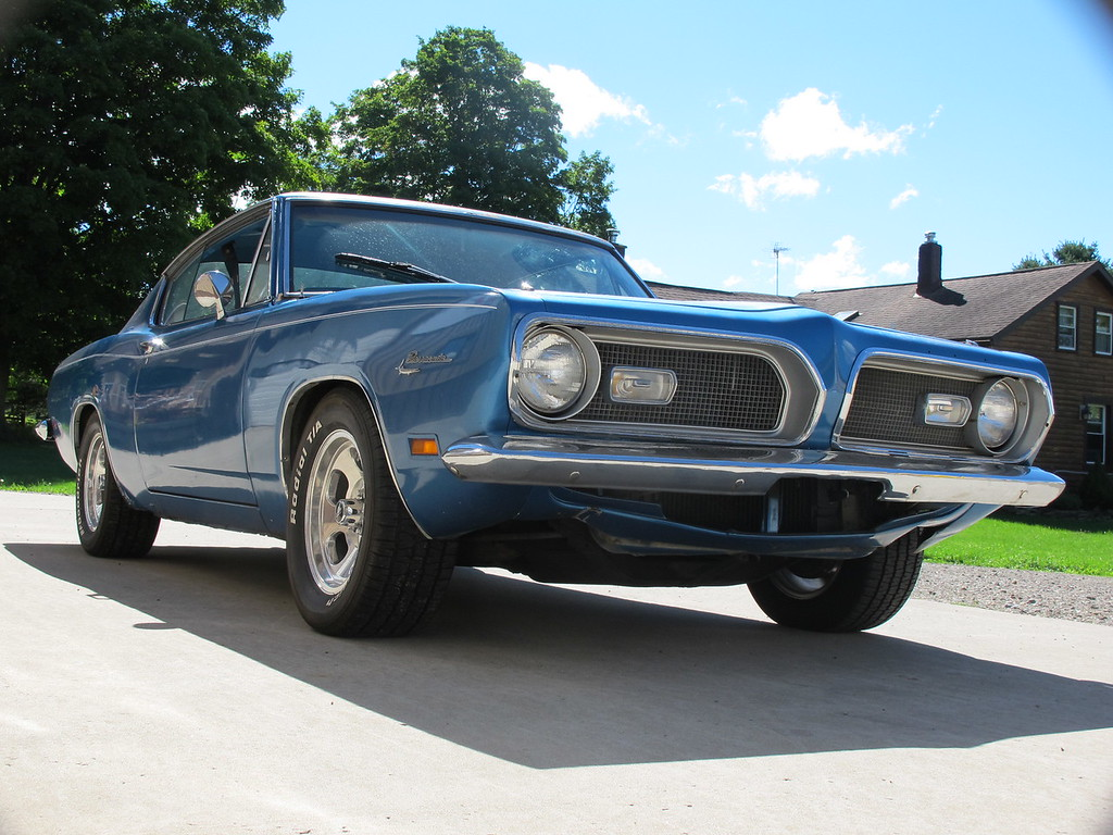 Carpenter 1969 Barracuda 031