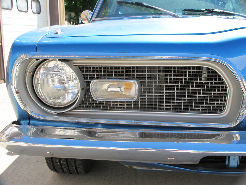Carpenter 1969 Barracuda 034