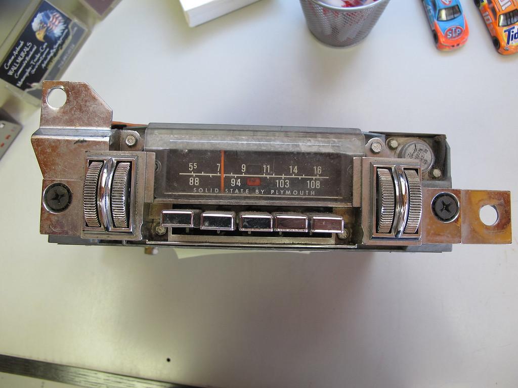 Carpenter 1969 Barracuda 001