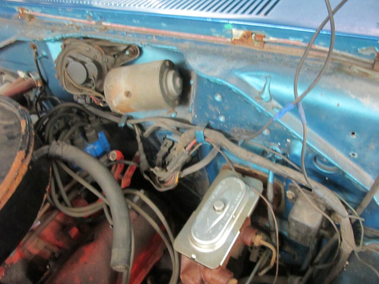 Carpenter 1969 Barracuda 094
