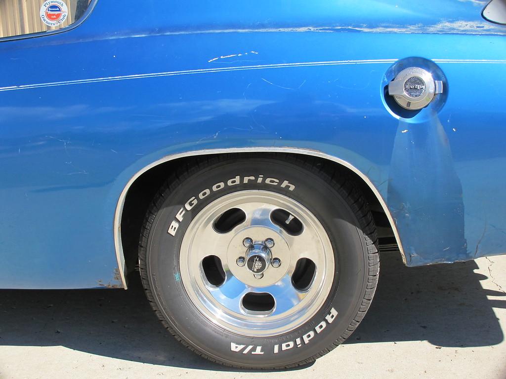 Carpenter 1969 Barracuda 041