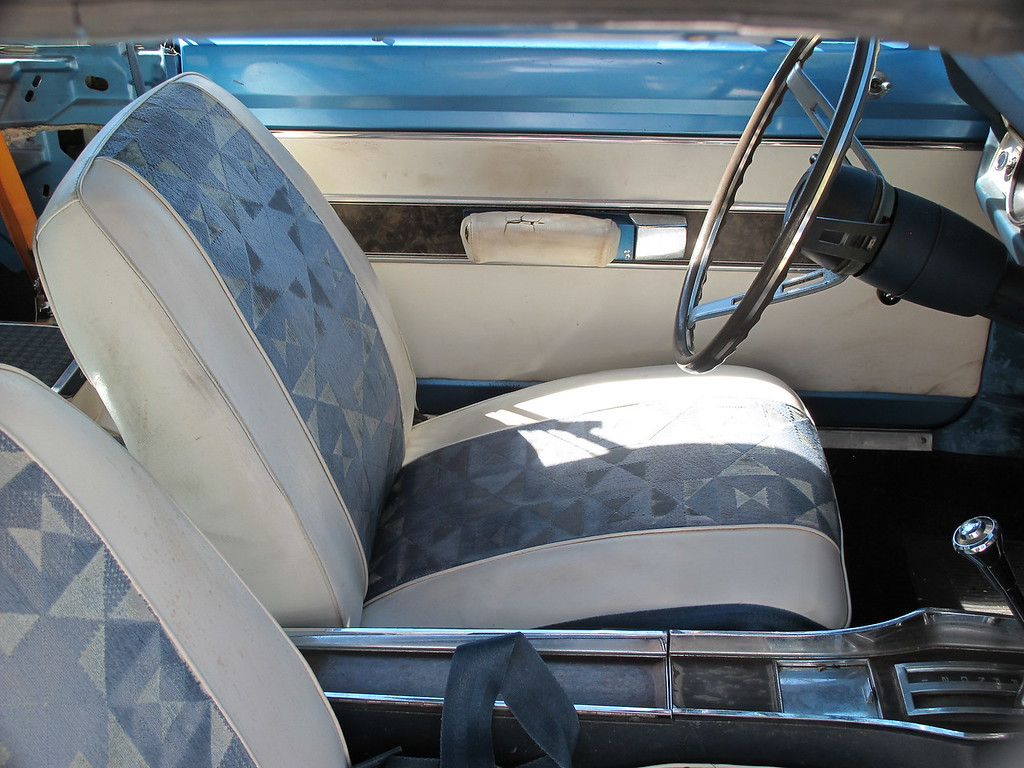 Carpenter 1969 Barracuda 055