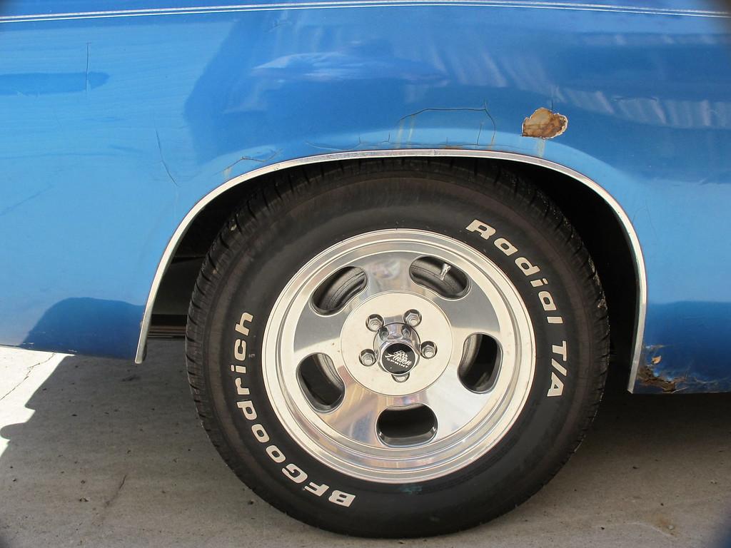 Carpenter 1969 Barracuda 049