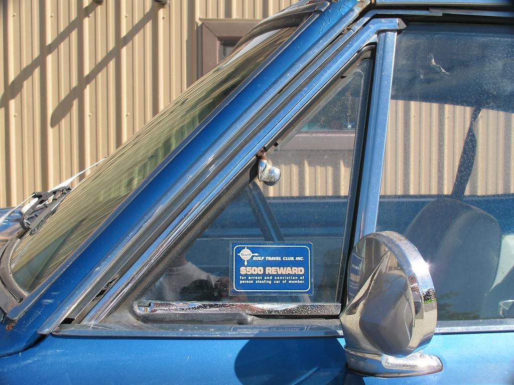 Carpenter 1969 Barracuda 038