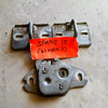 S15 - USED Trunk Latches