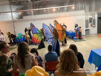 BASE Orlando 6-13-19 0028