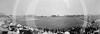 Yale v Princeton baseball game, 1904.