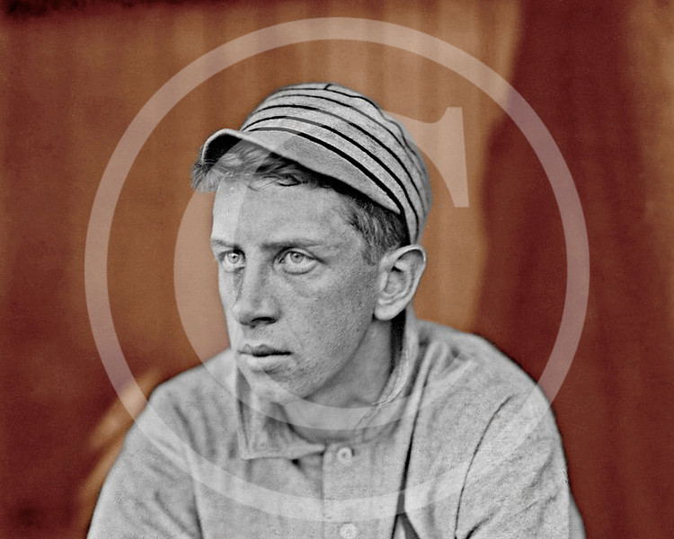 Eddie Collins, Philadelphia Athletics AL 1911