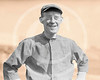 Johnny Evers, Boston Braves NL 1914