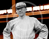 Miller Huggins, St Louis Cardinals NL 1911