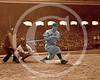 Lou Gehrig, New York Yankees AL