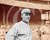 Eddie Cicotte, Chicago White Sox AL 5 Oct 1917