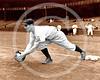Lou Gehrig, New York Yankees AL 1939