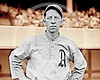 Eddie Collins, Philadelphia Athletics AL 1913