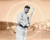 Ty Cobb, Detroit Tigers  AL 1910