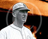 Joe Jackson, Chicago White Sox AL 1917