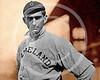Joe Jackson, Cleveland Naps AL 1911