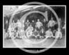 Cincinnati Reds NL, 1910.
