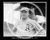 AMOS STRUNK, PHILADELPHIA AL 1914 # 2
