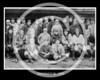 Cincinnati Reds NL, 1909.