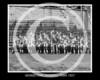 Georgetown Preparatory School, Baseball Team, 1927.