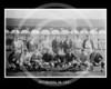Pittsburgh Pirates NL, pitchers 1921.