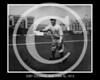 Curt Coleman, New York Highlanders AL, at Hilltop Park NY, 1912.