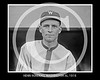 Henri Rondeau, Washington Senators AL, 1916.