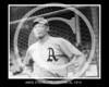 AMOS STRUNK, PHILADELPHIA AL 1914 # 3