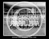 Georgetown Preparatory School, Baseball Team, 1926.