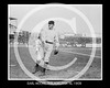 Earl Moore, Philadelphia Phillies NL, 1909.