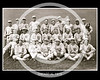 CHICAGO WHITE SOX, AL 1919