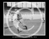 Ad Brennan, Philadelphia Phillies NL, 1913.