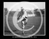 Ad Brennan, Philadelphia Phillies NL, 1912.