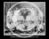 Chinese baseball team, Honolulu 1910