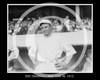 """James Otis """"Doc"""" Crandall, New York Giants NL, 1912."""