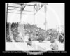 BOSTON ROYAL ROOTERS, POLO GROUNDS, NEW YORK, WORLD SERIES 8 OCTOBER 1912
