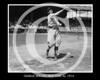 Charlie Mullen, New York Yankees AL,  1914.