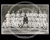 Philadelphia Athletics AL, 1910.