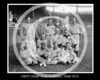 CHEVY CHASE CLUB BASEBALL TEAM 1915