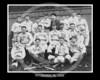 Pittsburgh Pirates NL, 1896.