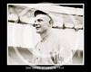 Dan Griner, St. Louis Cardinals NL, 1914.